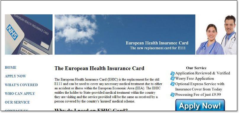 2010-11-09 eu-healthcardDOTcom NEW